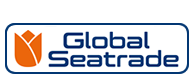 Logo Global Seatrade