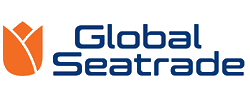 Global Seatrade Logo